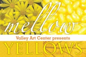 VAC_mellow-yellows-postcard_proof1