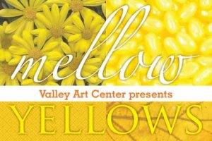 VAC_mellow-yellows-postcard_proof1